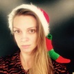 Elf Liza