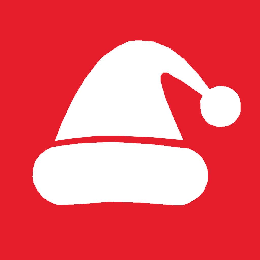 Santa video create free santa video from the north pole kristyandbryce Choice Image